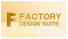 Factory Design Suite Ultimate 2012 64 bit