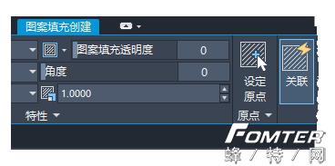 GUID-32DC8AA5-D9CC-45D5-80B5-0AF9947BD375.png